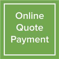 Online Quote Payment